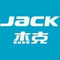 杰克缝纫机